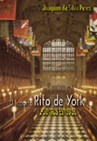 O Suposto Rito de York